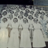 Jane Harrington Nursing School Book