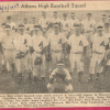 ahs baseball 1959