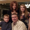 Arena Family