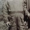 Robert C. Fraley