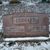 liddiard-gravestone