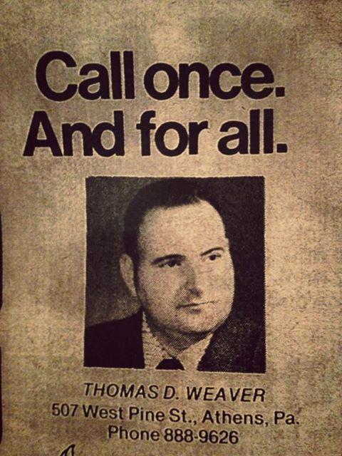 tom-weaver