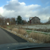 The Fraley E. Smithfield PA farm today