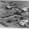 E. Smithfield Fraley Farm