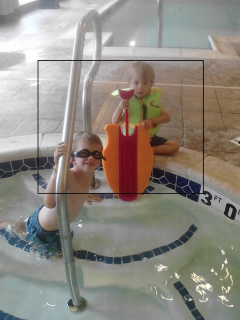robbie-and-ryan-in-hotel-pool