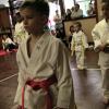 robbie-and-ryan-at-karate