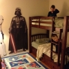 robbie-and-ryan-in-their-new-bunkbeds-01-14
