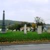 east-smithfield-cemetary