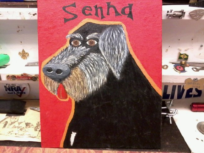 senna-painting