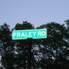 fraley_rd