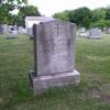 great_grandfather_stone